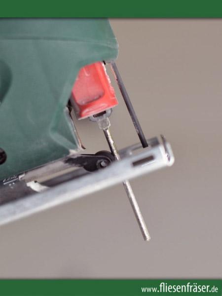 fliesenfr ser fliesenschneiden fliesen schneiden fliesenschneider. Black Bedroom Furniture Sets. Home Design Ideas